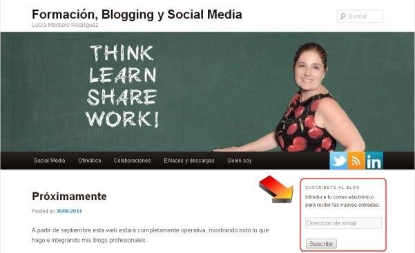 www.luciamonterorodriguez.com