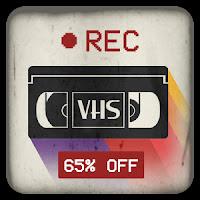 http://www.ustapc.org/2015/10/vhs-camera-recorder-full-apk-indir.html