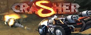 Crasher [FINAL]