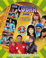 download mp3, kopi hitam, erna rizty, new cobra, new cobra spesial ultah, dangdut koplo, 2013