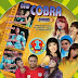 Don't Worry - Mona Ochan - New Cobra Spesial Ultah
