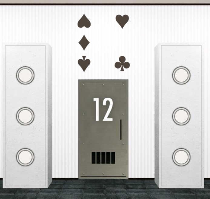 Solved 100 dooors walkthrough dooors 11 to 20 for 16 door puzzle solution