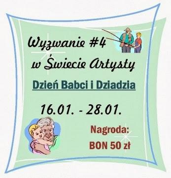 http://blog.swiatartysty.pl/blog/wszystkie-wpisy/168-wyzwanie-4-dzien-babci-i-dziadzia