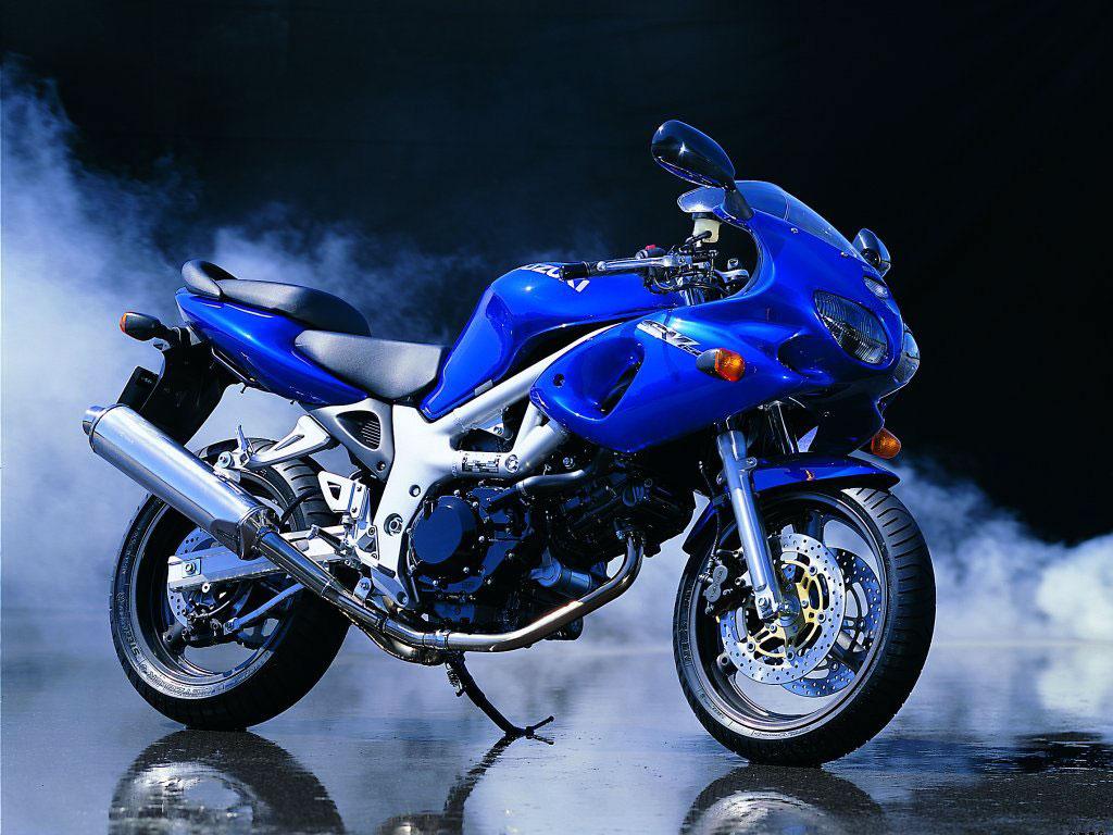 http://4.bp.blogspot.com/-gyPJFVjgUOY/TXZYVzuIyTI/AAAAAAAAJ28/pJiI54R_GXM/s1600/Suzuki_SV_650-S%252C_2002_bike_wallpaper.jpg