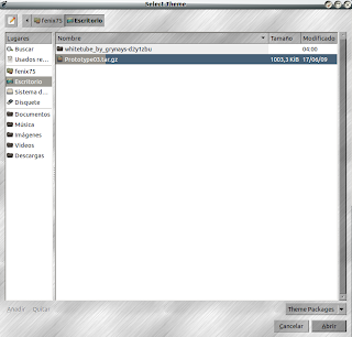 Buscar-archivo-tar.gz-en-ubuntu