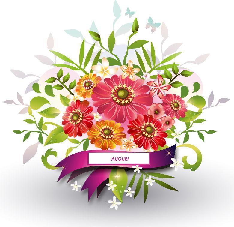Famoso Matrimonioe un tocco di classe: Anniversario di Matrimonio YX56
