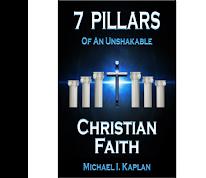 ~ Unshakable Faith ~