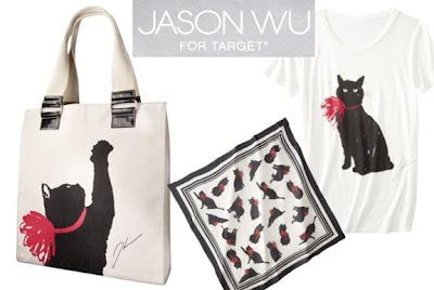 jason-wu-target