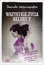 http://lubimyczytac.pl/ksiazka/176815/wszystkie-zycia-heleny-p