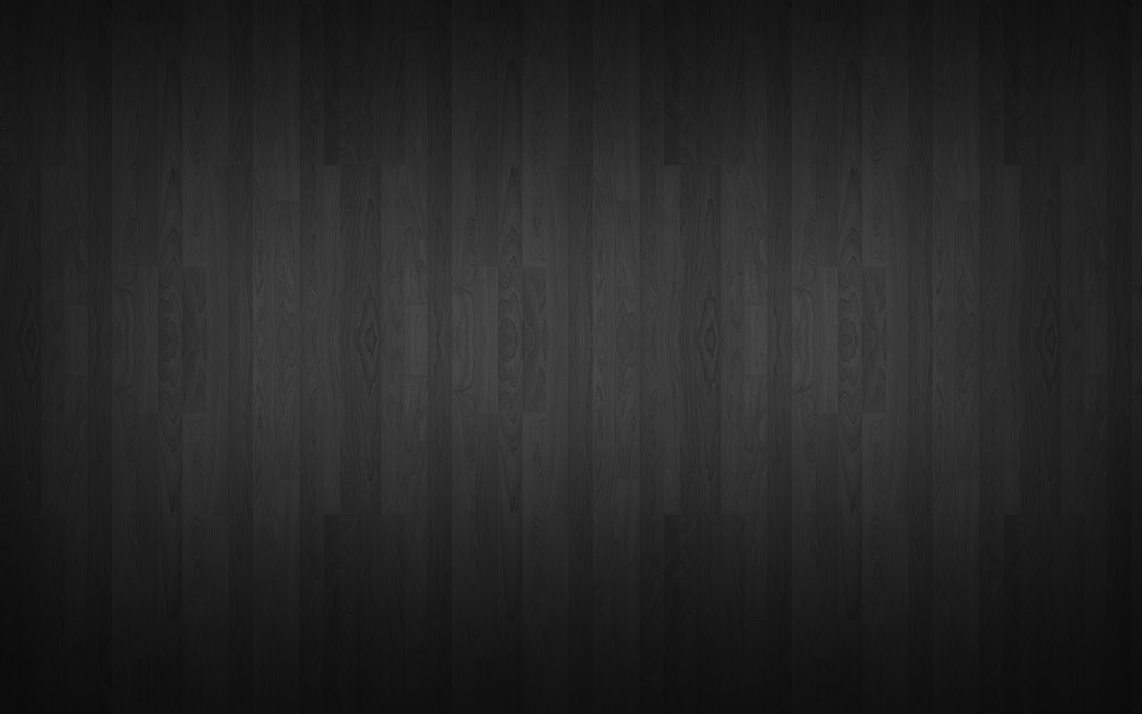 Black Wallpaper Cool Black Wallpapers