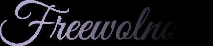 Freewolność - blog o urodzie