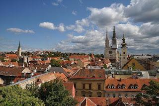 رحلة للتعرف على سياحة النمسا ودليل السفر الى فيينا 508823-5-or-13573218