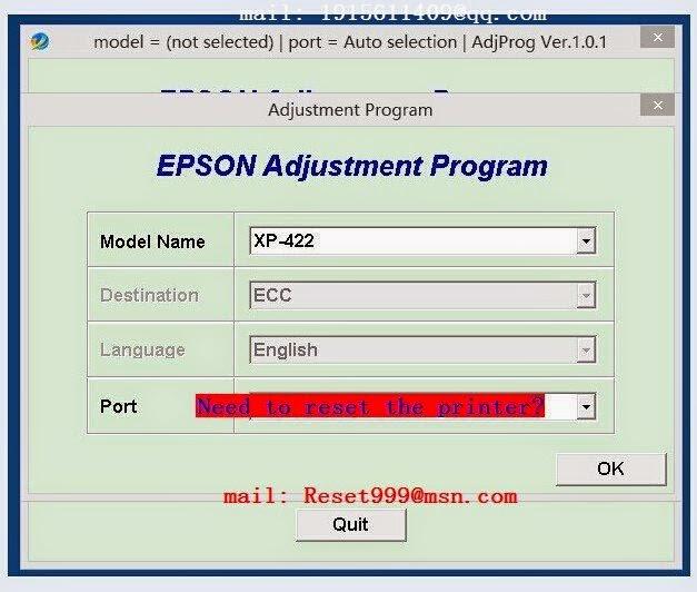 epson wic reset key generator download