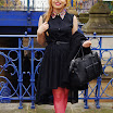 Dailt tights inspiration lilaagarcia.blogspot.co.uk