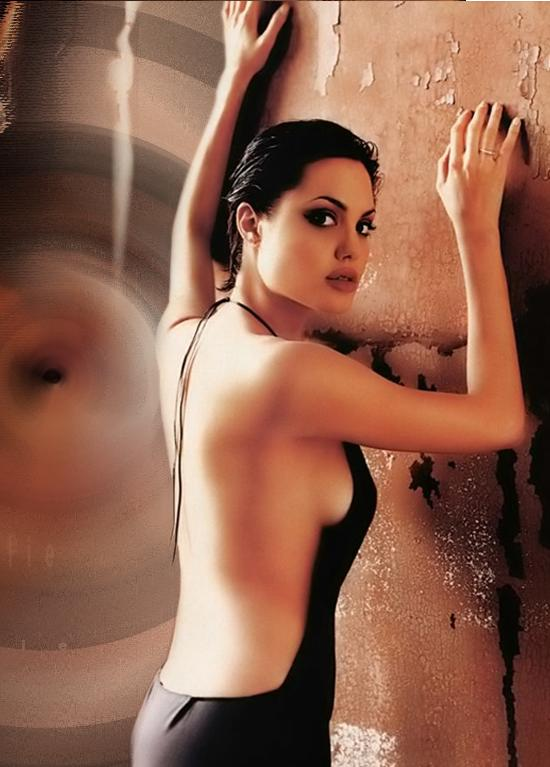 Angelina+jolie+nude-Angelina+jolie+nacked-Angelina+jolie+ ...