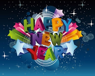 new year images for whatsapp dp status