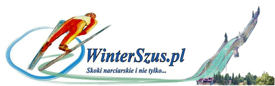 winterszusvideo