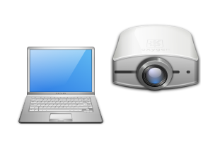 computer-laptop_and_video-projector.png