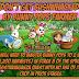 Farmville Spring Eggstravaganza Quest Guide