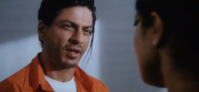 Don 2 (2011) (Audio Cleaned) TeleSyncRip