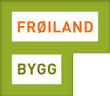 www.froilandbygg.no