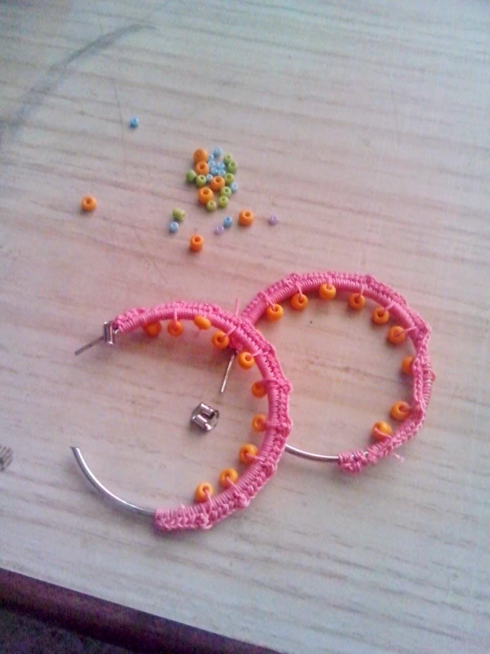 Embroidery Stitches In Coimbatore | Ausbeta.com
