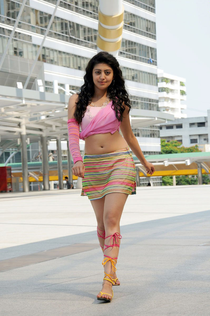 pranitha hot stills in udhayan movie 1 Flag Dancers gay photography