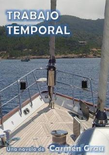 Trabajo Temporal (Carmen Grau)