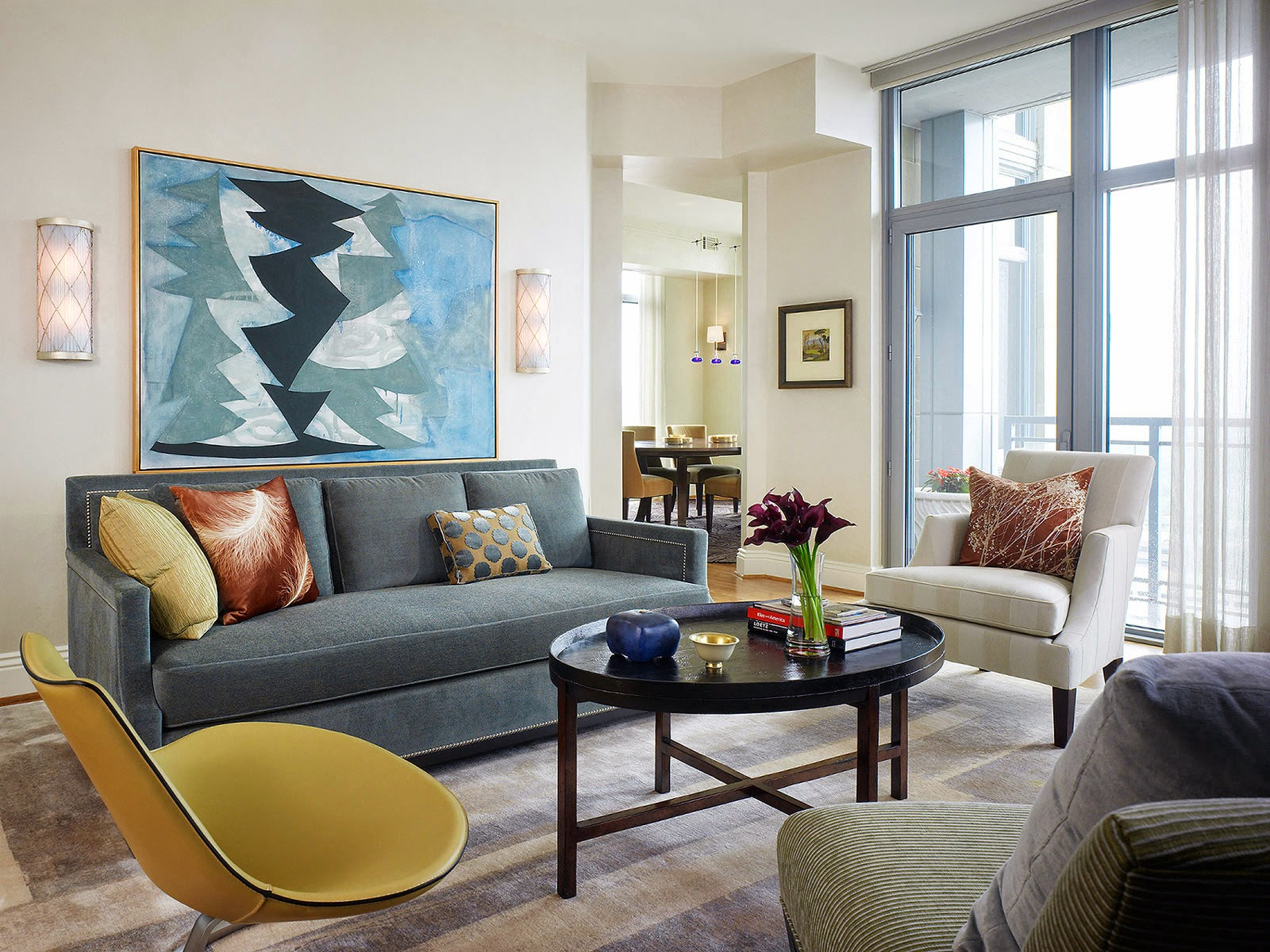 allied studio how to work like a professional residential interior