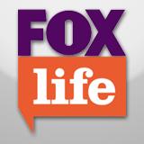 Fox Life TV Live