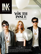 INK Magazine