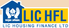 LIC Housing Finance Limited Recruitment 2015 for Personal Assistant Posts Apply at lichousing.com