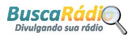 Busca Rádio