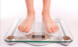 Tips Cara Cepat Menurunkan Berat Badan Secara Alami