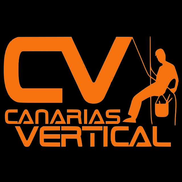 CANARIAS VERTICAL