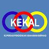 Thumbnail image for Koperasi Pendidikan Usahawan Berhad (KEKAL) – 30 Mac 2018