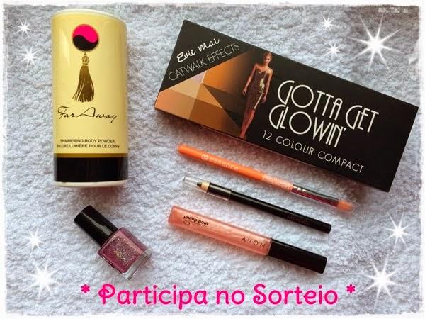 http://sofiapintomakeup.blogspot.pt/p/blog-page.html