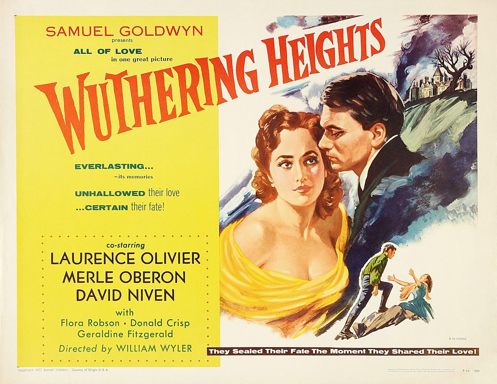 http://4.bp.blogspot.com/-gyiUSGw12Zs/T-WIz8enfyI/AAAAAAAADBQ/GuoawgWapFM/s1600/Poster+-+Wuthering+Heights+(1939)_02.jpg