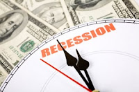 DOW/Gold Ratio Portends Continuation Of Economic Depression