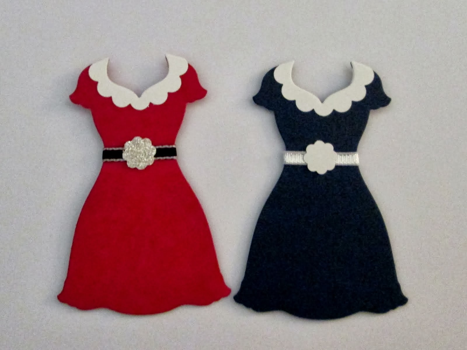Mrs Clause Dress Up Farmelits tutorial