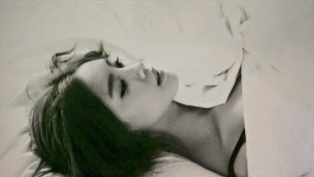 t-ara hyomin instagram
