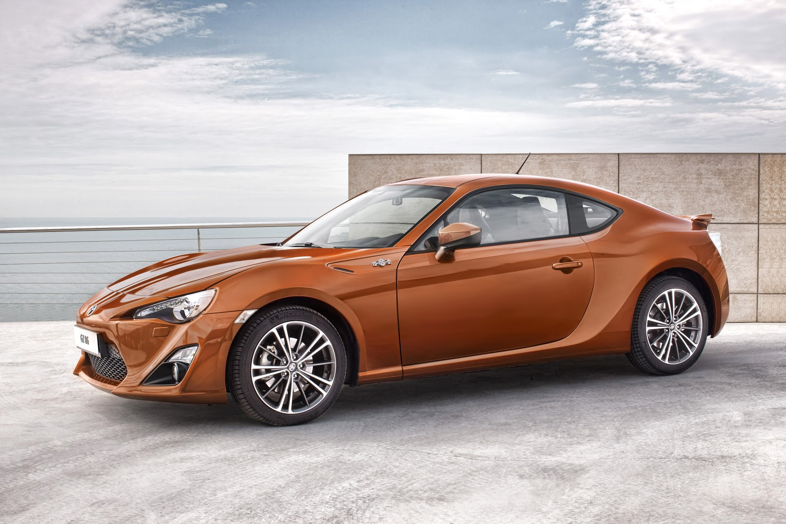 cars gto 2012 toyota gt 86. Black Bedroom Furniture Sets. Home Design Ideas