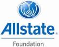 Allstate Foundation