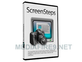 Screensteps-Pro-box-v2-keygen-mediafire-links