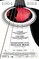 Watch Searching for Sugar Man Movie