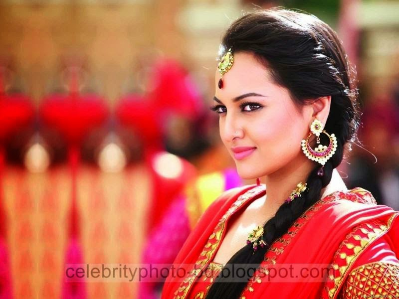 Bollywood%2BHot%2BWallpapers%2BCollection%2BFrom%2BMovies%2BPoster007