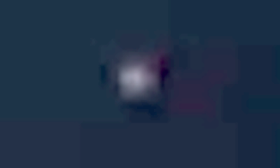 UFO Recorded Over Bogotá's Cerro Monserrate, Colombia, July 1, 2015, UFO Sighting News.  UFO%252C%2BUFOs%252C%2Bsighting%252C%2Bsightings%252C%2BJustin%2BBieber%252C%2Bmusic%252C%2BIron%2BMan%252C%2BHulk%252C%2BAvengers%252C%2BYoutube%252C%2Bnasa%252C%2Btop%2Bsecret%252C%2BET%252C%2Bsnoopy%252C%2Batlantis%252C%2BW56%252C%2Bdisk%252C%2Bscott%2Bc.%2Bwaring%252C%2Bminion%252C%2Bmicrosoft%252C%2B%2BCeres%252C%2Bgarfield%252C%2Bwiz%2Bkhalifa%252C%2Bnotch%252C%2Bpe%252C%2Bterminator%252C%2Bnews%252C%2Bminecraft%252C%2B2