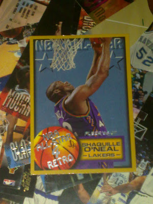 shaq,shaquille,lakers,orlando