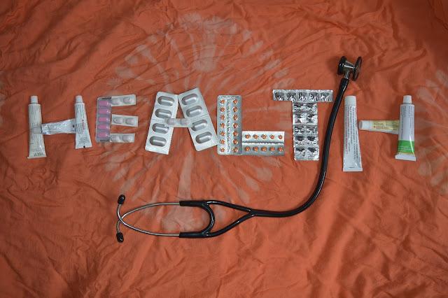 santé assurance pratique resilier