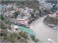 Oil And Natural Gas Corporation Dehradun Uttarakhand